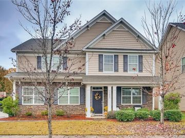 13802 Baytown Court Huntersville, NC 28078 - Image 1