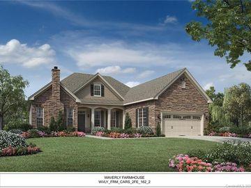 82129 Standing Oak Drive Charlotte, NC 28278 - Image