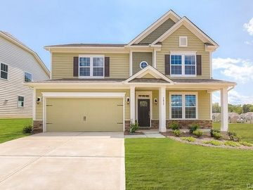 1565 Cambria Court Lake Wylie, SC 29710 - Image