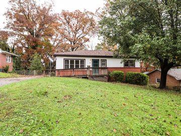 540 Todd Drive NE Concord, NC 28025 - Image 1