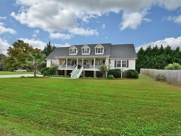 1717 Central Avenue Fort Mill, SC 29708 - Image 1