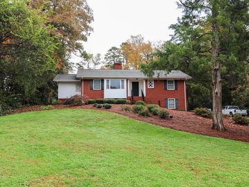 794 Williamsburg Drive NE Concord, NC 28025 - Image 1