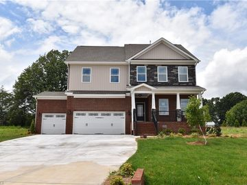 8012 Northwest Meadows Drive Stokesdale, NC 27357 - Image 1