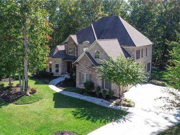 6107 New Bailey Trail Greensboro, NC 27455 - Image 1