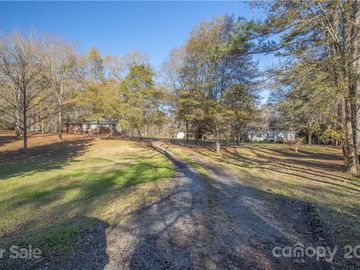 2640 Holbrook Road Fort Mill, SC 29715 - Image 1