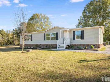 1102 Moon Valley Lane Knightdale, NC 27545 - Image 1