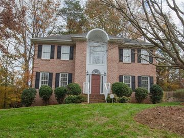 4513 Carriagebrook Court Clemmons, NC 27012 - Image 1