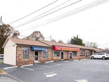 2541 East Main Street Lincolnton, NC 28092 - Image 1