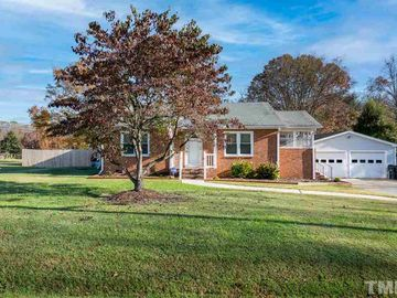 1903 N Ashland Drive Burlington, NC 27217 - Image 1