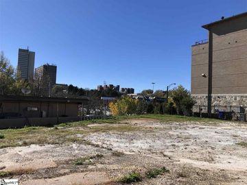 604C N Main Street Greenville, SC 29601 - Image 1