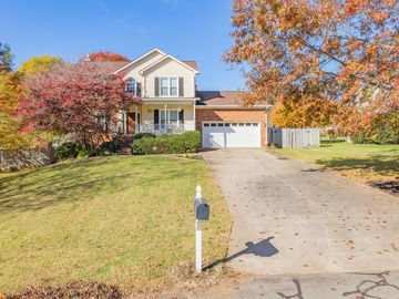 6016 Woods Edge Lane Kernersville, NC 27284 - Image 1