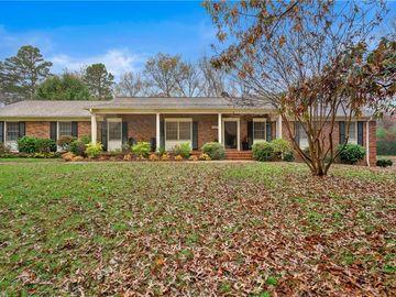 4818 Vickrey Chapel Road Greensboro, NC 27407 - Image 1
