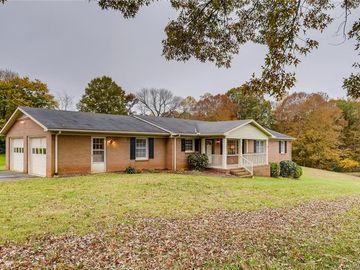 113 Mcadam Lane Mooresville, NC 28117 - Image 1