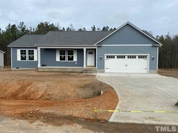 170 Pine Meadow Way Middlesex, NC 27557 - Image 1