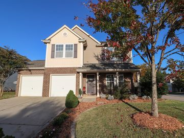 519 Landis Oak Way Landis, NC 28088 - Image 1