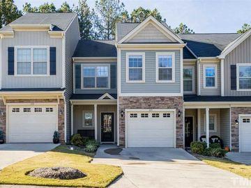 125 Beaconwood Lane Holly Springs, NC 27540 - Image 1