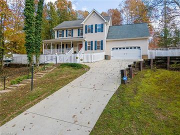 8508 Kelly Lee Drive Stokesdale, NC 27357 - Image 1