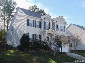 205 Sycamore Ridge Lane Holly Springs, NC 27540 - Image 1