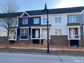 857 S Franklin Street Wake Forest, NC 27587 - Image 1