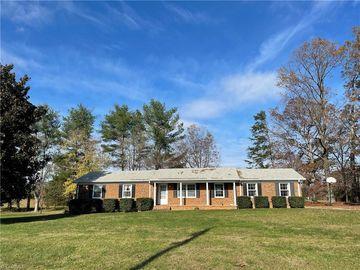736 Chimney Rock Road Greensboro, NC 27409 - Image 1