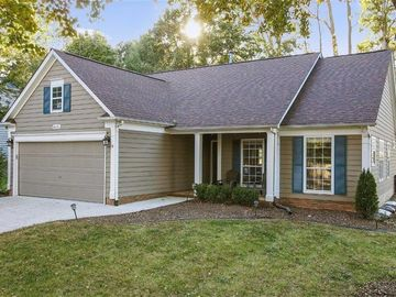 16115 Farmall Drive Huntersville, NC 28078 - Image 1