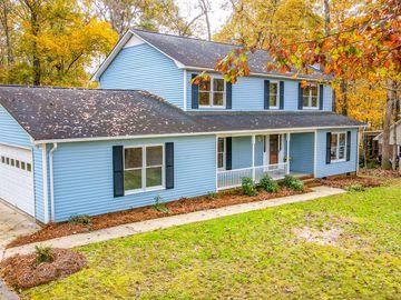 1610 Hunter Oak Lane Monroe, NC 28110 - Image 1
