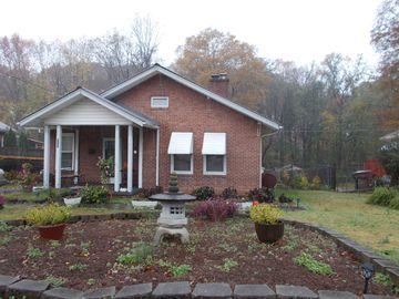 1509 Upland Drive Greensboro, NC 27405 - Image 1