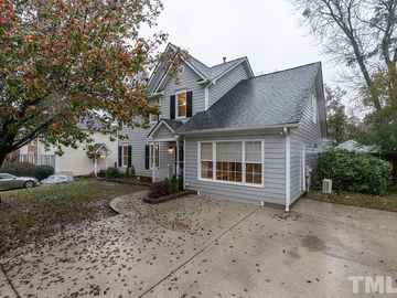 206 Copper Green Street Cary, NC 27513 - Image 1