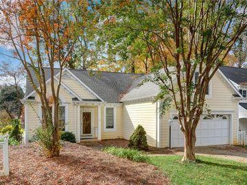 1 Snowgoose Cove Greensboro, NC 27455 - Image 1