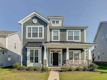 4079 Whittier Lane Tega Cay, SC 29708 - Image 1