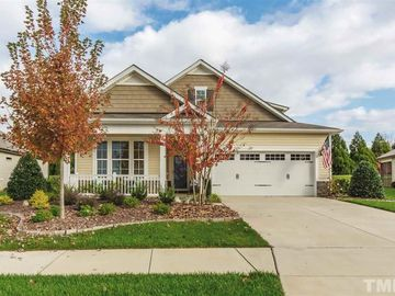 194 Brocks Trace Burlington, NC 27215 - Image 1