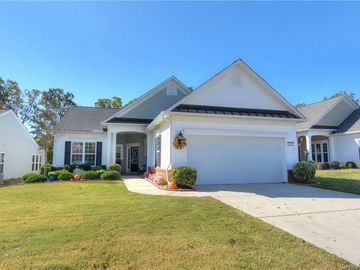 2093 Kennedy Drive Indian Land, SC 29707 - Image 1
