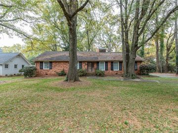 3411 Archdale Drive Charlotte, NC 28210 - Image 1