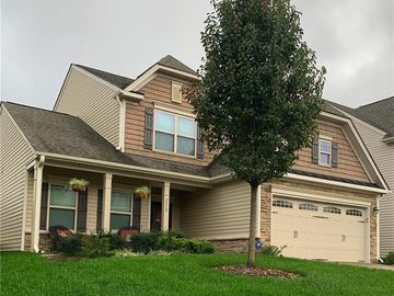 2218 Wise Owl Drive Mcleansville, NC 27301 - Image 1
