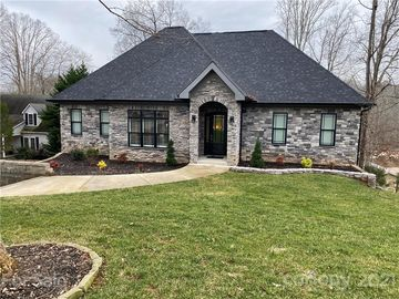 7057 Tallent Court Sherrills Ford, NC 28673 - Image 1