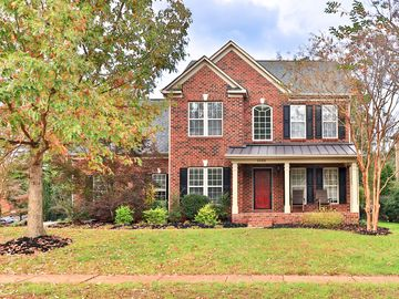 2708 Bridle Brook Way Charlotte, NC 28270 - Image 1