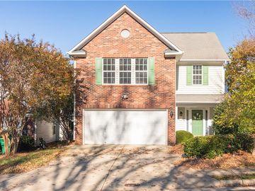 4305 River Bluff Terrace Greensboro, NC 27409 - Image 1