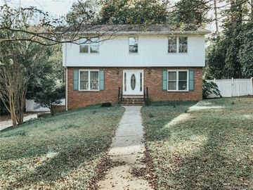 6111 Yellowood Road Charlotte, NC 28210 - Image 1