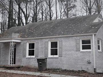 6019 Ballinger Road Greensboro, NC 27410 - Image 1