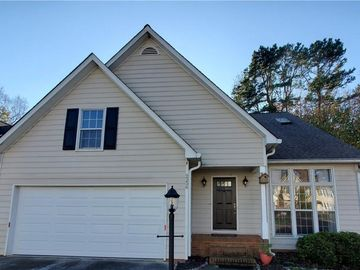 2256 King George Court Winston Salem, NC 27103 - Image