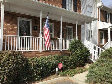 3 Brandy Drive Greensboro, NC 27409 - Image 1