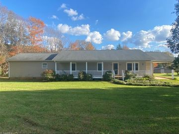 4364 Hoover Hill Road Trinity, NC 27370 - Image 1