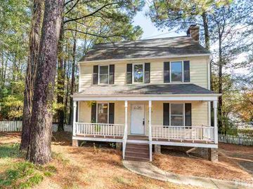 7408 N Thorncliff Place Raleigh, NC 27616 - Image 1