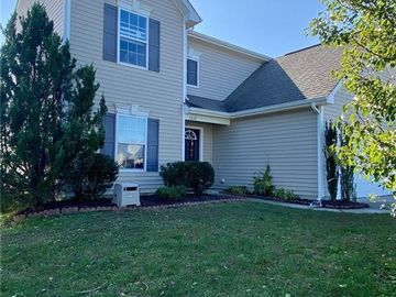 1215 Turney Court High Point, NC 27262 - Image 1