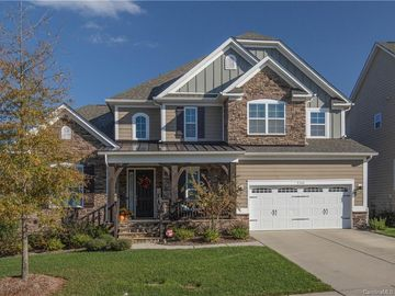 5348 Meadowcroft Way Fort Mill, SC 29708 - Image 1