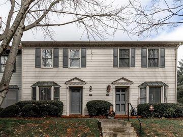 5014 Marigold Way Greensboro, NC 27410 - Image 1