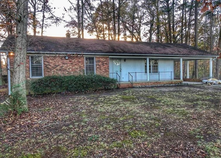 1301 Penny Road High Point, NC 27265