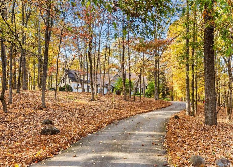 1218 Farm Creek Road photo #1