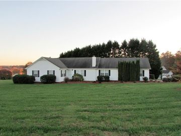 1132 Riverpointe Drive East Bend, NC 27018 - Image 1