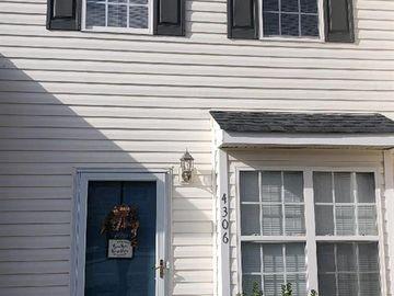 4306 Saint Pauls Lane Greensboro, NC 27410 - Image 1